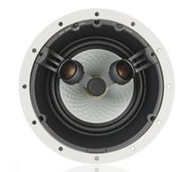 Monitor Audio CT380-FX