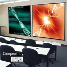 "Draper Cineperm 381/150"""