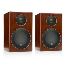 Monitor Audio Radius 90