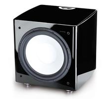Monitor Audio Platinum PLW15