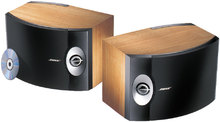 Bose 301 Direct/Reflecting ®