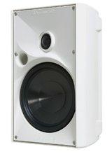 SpeakerCraft OE6 ONE
