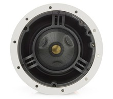 Monitor Audio CT265-IDC