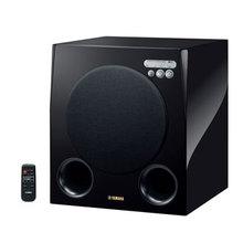 Yamaha NS-SW901