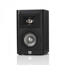 Полочная акустика JBL Studio 220