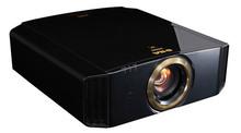 JVC DLA-RS600