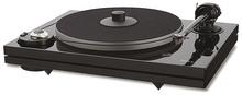 Проигрыватель пластинок Music Hall MMF 7.1 W/O Cartridge