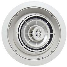 SpeakerCraft Profile AIM8 Three