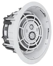SpeakerCraft AIM 10 FIVE