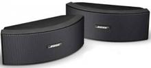 Bose Model 151 Environmental Speaker