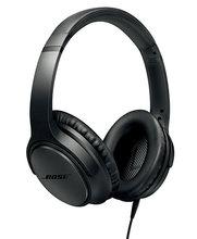 Bose SoundTrue AE II