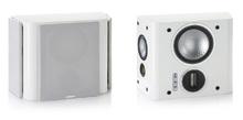 Дипольная акустика Monitor Audio Gold FX