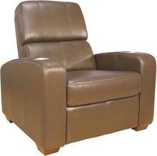 Кресло Bello HTS100BN для домашнего кинотеатра
