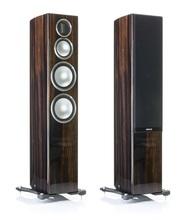 Напольная акустика Monitor Audio Gold 300