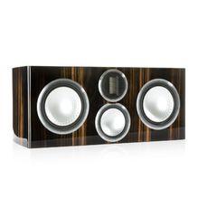 Центральный канал Monitor Audio Gold C350