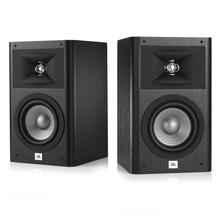 Полочная акустика JBL Studio 230