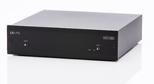 Musical Fidelity LX-LPS