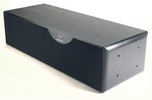 Meridian DSP 5500 HC