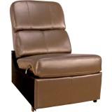 Кресло Bello HTS103BN для домашнего кинотеатра