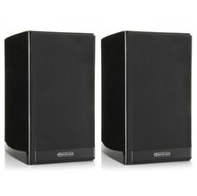 Полочная акустика Monitor Audio Gold 50