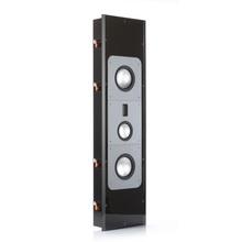 Monitor Audio Platinum PL InWall