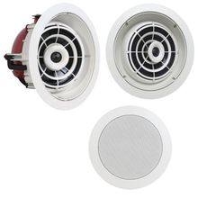 SpeakerCraft AIM 8 ONE