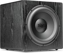 SVS SB12-NSD