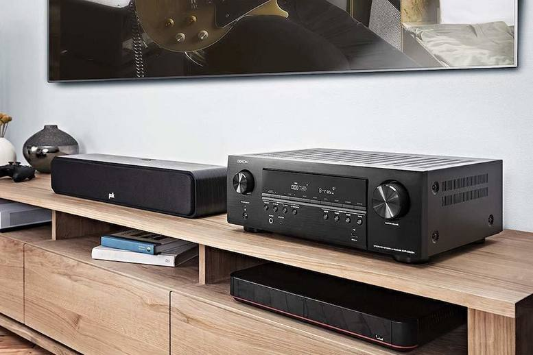 Denon AVR-S650H http://dstore.com.ua/products/denon-avr-s650h http://domolux.ua/products/denon-avr-s650h