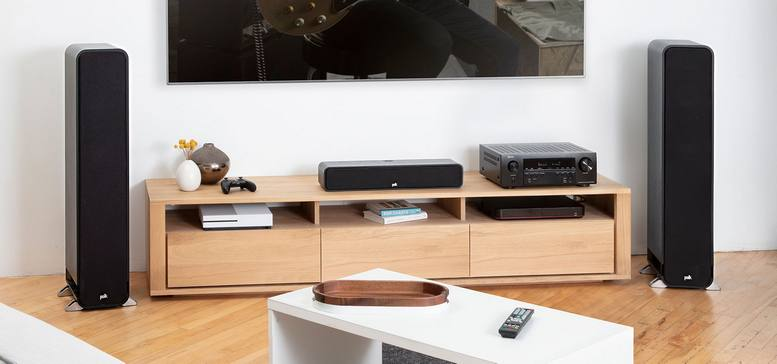 Denon AVR-S750H http://dstore.com.ua/products/denon-avr-s750h http://domolux.ua/products/denon-avr-s750h