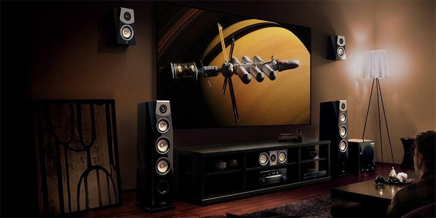 Yamaha RX-A1080 domolux.ua/products/yamaha-rx-a1080 hi-fi.ua/products/yamaha-rx-a1080